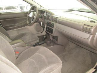 2006 Dodge Stratus Sdn SXT Gardena, California 8