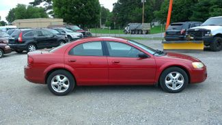 2006 Dodge Stratus Sdn SXT  city MD  South County Public Auto Auction  in Harwood, MD