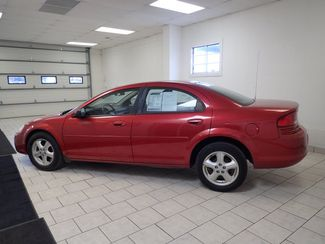 2006 Dodge Stratus Sdn SXT Lincoln, Nebraska 1