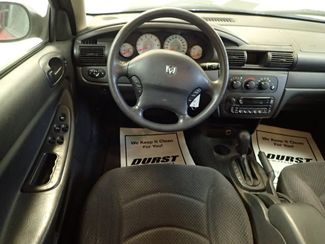 2006 Dodge Stratus Sdn SXT Lincoln, Nebraska 4