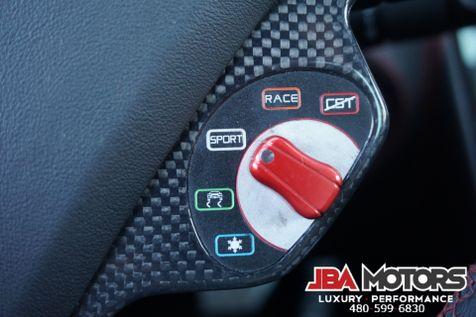 2006 Ferrari 430 F430 Coupe   MESA, AZ   JBA MOTORS in MESA, AZ