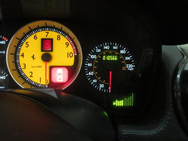 2006 Ferrari F430 Austin , Texas 20