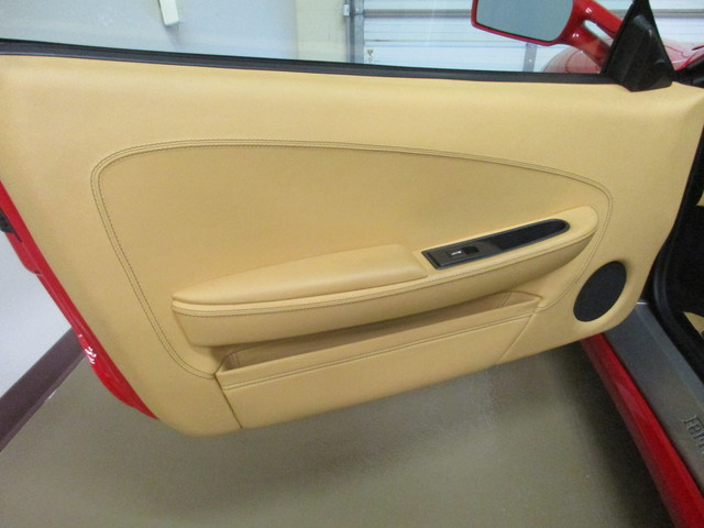 2006 Ferrari F430 Austin , Texas 25
