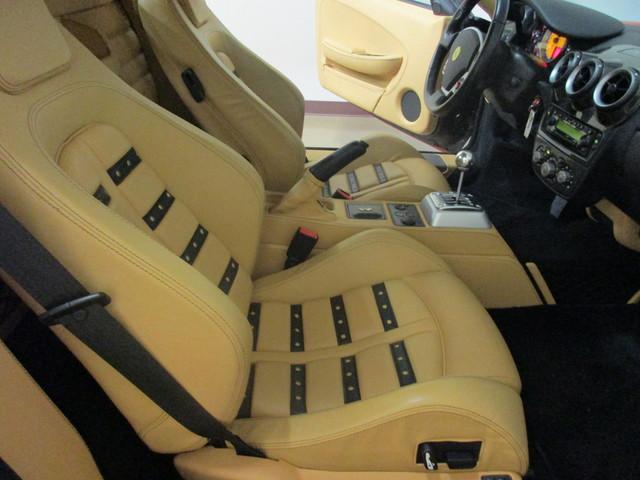 2006 Ferrari F430 Austin , Texas 26