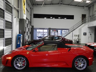 2006 Ferrari F430 Spider  in  Texas