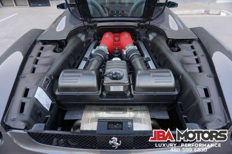 2006 Ferrari F430 Spider F 430 Convertible | MESA, AZ | JBA MOTORS in MESA, AZ
