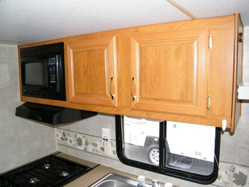 2006 Fleetwood Mallard 180CK  in Surprise, AZ