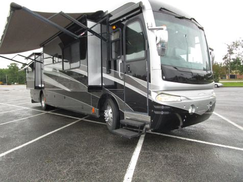 2006 Fleetwood Revolution 40L 40L in Charleston, SC
