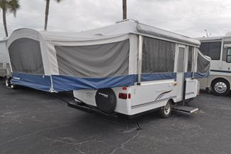 2006 Fleetwood Utah CP   city Florida  RV World Inc  in Clearwater, Florida