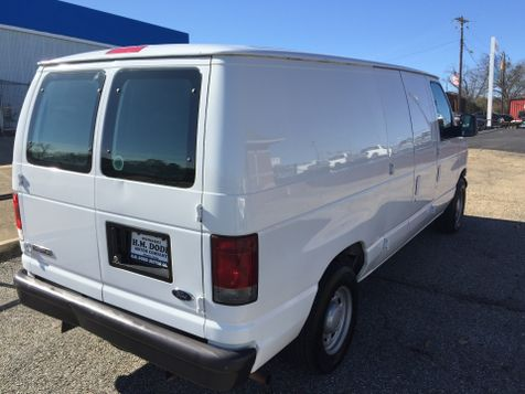 2006 Ford E150 Vans Econoline | Gilmer, TX | H.M. Dodd Motor Co., Inc. in Gilmer, TX