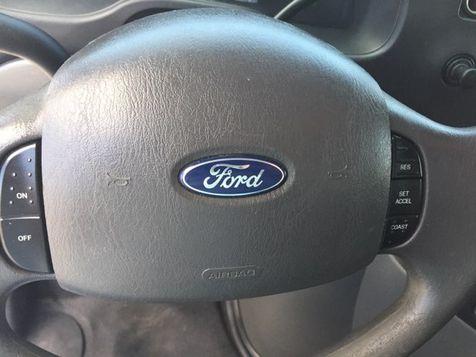 2006 Ford E250 Vans Econoline   Gilmer, TX   H.M. Dodd Motor Co., Inc. in Gilmer, TX