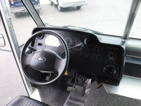 2006 Ford E350 16FT Stepvan in Ephrata, PA