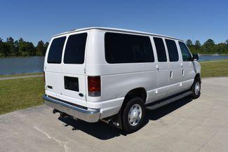 2006 Ford E350 Vans XLT Walker, Louisiana 8