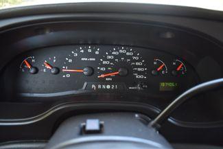 2006 Ford E350 Vans XLT Walker, Louisiana 13