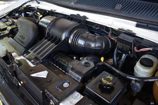2006 Ford E350 Vans XLT Walker, Louisiana 21