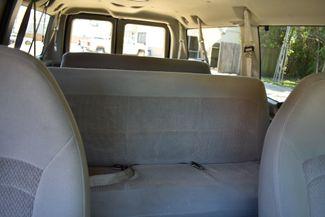 2006 Ford E350 Vans XLT Walker, Louisiana 16