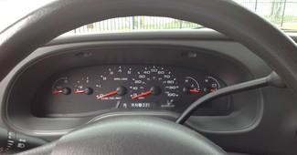 2006 Ford Econoline Cargo Van E350 in Charlotte, NC