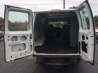 2006 Ford Econoline Cargo Van E350  city NC  Palace Auto Sales   in Charlotte, NC
