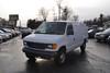 2006 Ford Econoline Cargo Van Derry, New Hampshire