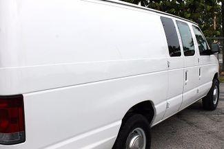 2006 Ford Econoline Cargo Van Hollywood, Florida 5