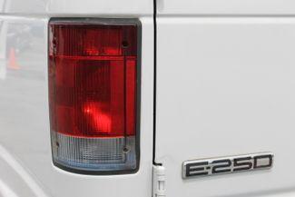 2006 Ford Econoline Cargo Van Hollywood, Florida 29
