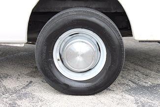 2006 Ford Econoline Cargo Van Hollywood, Florida 31