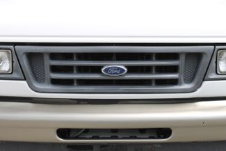 2006 Ford Econoline Cargo Van Hollywood, Florida 28