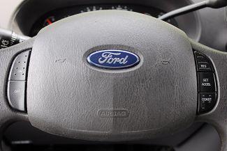 2006 Ford Econoline Cargo Van Hollywood, Florida 15