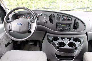 2006 Ford Econoline Cargo Van Hollywood, Florida 17