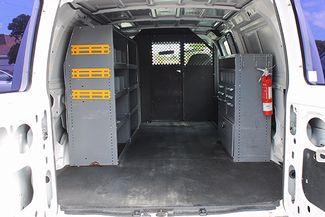2006 Ford Econoline Cargo Van Hollywood, Florida 33