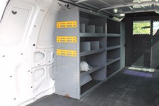 2006 Ford Econoline Cargo Van Hollywood, Florida 35