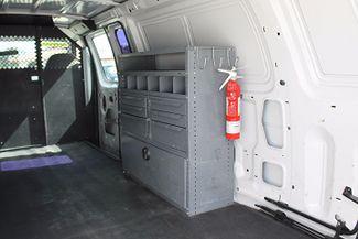 2006 Ford Econoline Cargo Van Hollywood, Florida 36