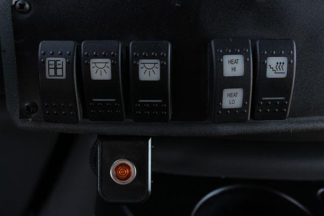 2006 Ford Econoline Commercial Cutaway E350 12 PASS Shuttle Bus/Van - 6.0L DIESEL! Mooresville , NC 32