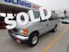 2006 Ford Econoline Wagon XLT Harlingen, TX
