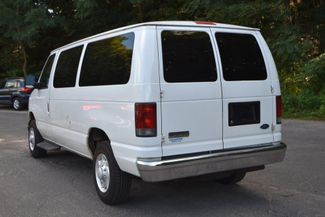 2006 Ford E350 Econoline Wagon Naugatuck, Connecticut 2
