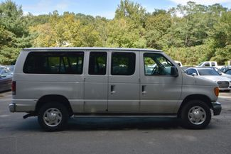2006 Ford E350 Econoline Wagon Naugatuck, Connecticut 5
