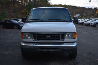 2006 Ford E350 Econoline Chateau Naugatuck, Connecticut 7