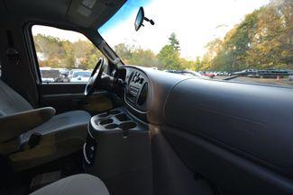 2006 Ford E350 Econoline Chateau Naugatuck, Connecticut 8