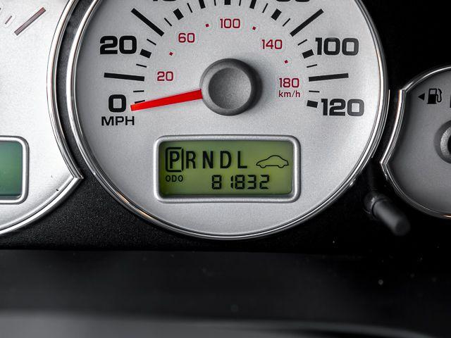 2006 Ford Escape Hybrid Burbank, CA 17