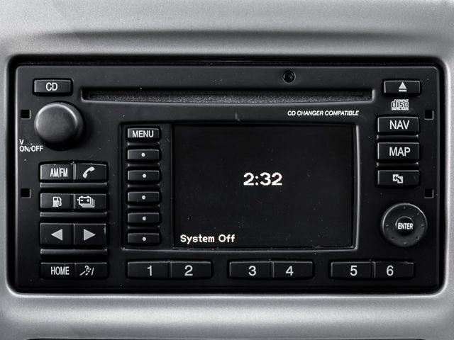 2006 Ford Escape Hybrid Burbank, CA 18