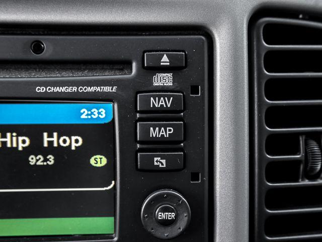 2006 Ford Escape Hybrid Burbank, CA 19