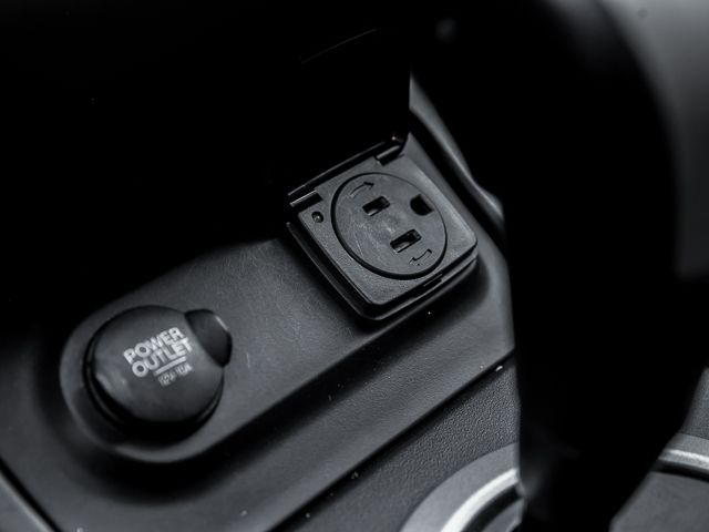 2006 Ford Escape Hybrid Burbank, CA 20