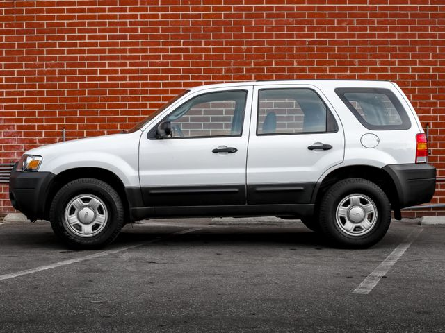 2006 Ford Escape XLS Burbank, CA 5