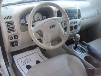 2006 Ford Escape Limited Englewood, Colorado 11