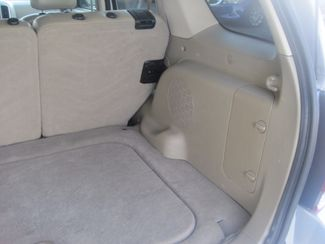 2006 Ford Escape Limited Englewood, Colorado 20