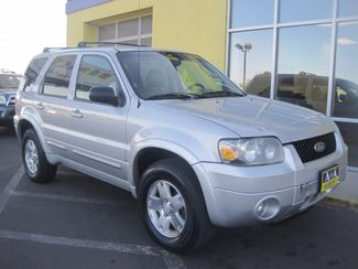 2006 Ford Escape Limited Englewood, Colorado 3