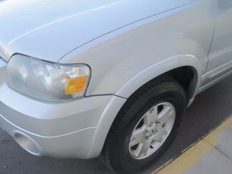 2006 Ford Escape Limited Englewood, Colorado 46