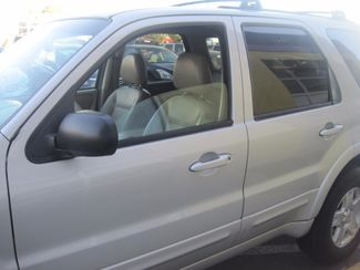 2006 Ford Escape Limited Englewood, Colorado 47