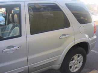 2006 Ford Escape Limited Englewood, Colorado 48