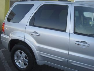 2006 Ford Escape Limited Englewood, Colorado 49